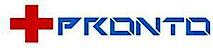 MediPronto's Company logo