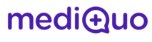 Mediquo's Company logo