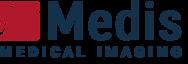Medis Medical's Company logo
