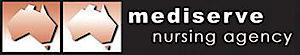 Mediserve Nursing Agency's Company logo