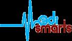 MediSmarts's Company logo