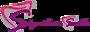 Medispa Signature Smile Logo