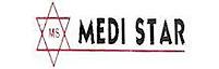 Medistarsons's Company logo