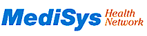 MediSys Health Network Competitors, Revenue and Employees