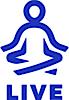 Meditation.live's Company logo