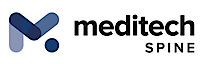 Meditech Spine's Company logo