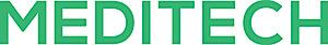 MEDITECH's Company logo