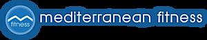 Mediterranean Fitness's Company logo