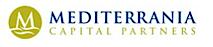 Mediterrania Capital Partners's Company logo