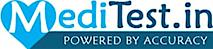 MediTest 's Company logo