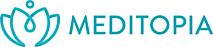 Meditopia's Company logo