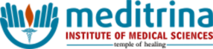 Meditrina Institute Of Medical Sciences's Company logo
