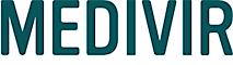 Medivir's Company logo