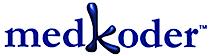 MedKoder's Company logo