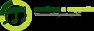 Medleys A Cappella's Company logo