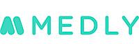Medly's Company logo