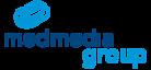 Medmedia's Company logo
