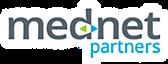 Mednetpartners's Company logo