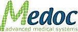 Medoc Ltd.'s Company logo