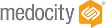Medocity's Company logo