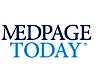 MedPage Today's Company logo