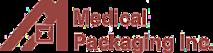 MPI's Company logo