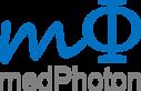 medPhoton's Company logo