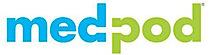 MedPod, Inc's Company logo