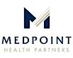 Medpointhealthpartners's Company logo
