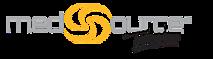 MedSource Travelers's Company logo
