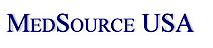 Medsourceusa's Company logo