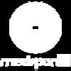 Medspan's Company logo