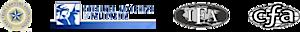 Medstar Funding's Company logo