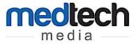 MedTech Media's Company logo