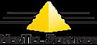 MedTel Services's Company logo