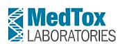 MEDTOX's Company logo