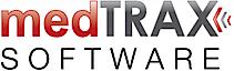 Medtrax Software's Company logo