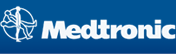 Medtronicacademy's Company logo