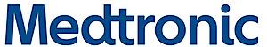 Medtronic's Company logo