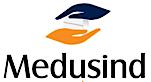 Medusind Solutions's Company logo