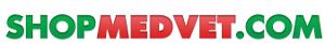 MedVet International's Company logo
