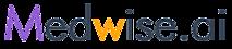 MedWise's Company logo