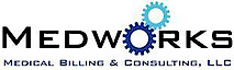 Medworks Medical Billing And Consulting's Company logo