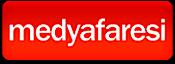 Medyafaresi's Company logo