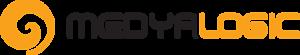 Medyalogic's Company logo