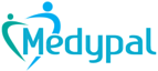 Medypal's Company logo