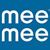 Mee Mee's Company logo