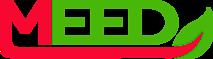 Meedmedical's Company logo