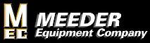 Meeder Equipment Company's Company logo