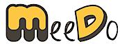 MeeDo's Company logo